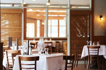 Working Capital Loans for Restaurants Can Make Economic Sense working capital loans for restaurant