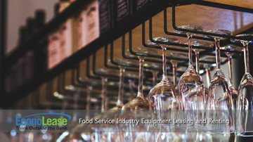 Food Service Industry Equipment Leasing and Renting foodserviceindustryequipmentleasingandrenting