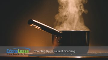 New Start-Up Restaurant Financing newstart uprestaurantfinancing