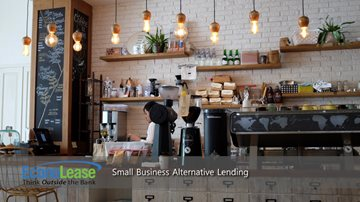 Small Business Alternative Lending smallbusinessalternativelending